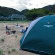 笠置キャンプ場04