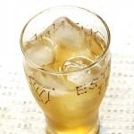 爽やか夏の飲み物~大葉ジュース