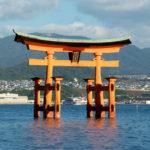 修学旅行~広島に行って来ました