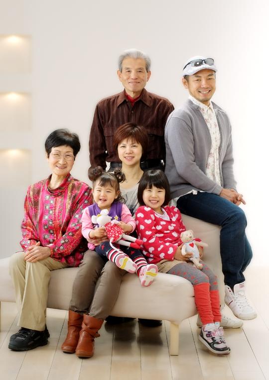 家族写真05