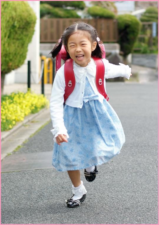 16入学09