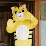 2017お泊り保育 ~ すずらん幼稚園