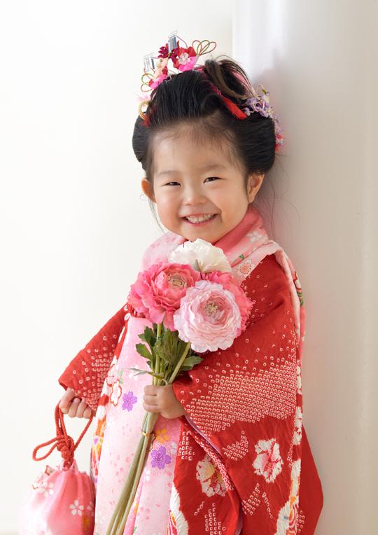 yuachan