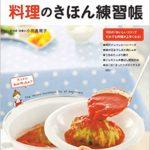 今日の晩ごはん(ボクの料理道1)~プロローグ